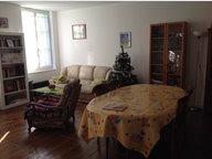 Appartement à vendre F4 à Bar-le-Duc - Réf. 4972849