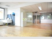 Office for rent in Luxembourg-Gasperich - Ref. 6353201