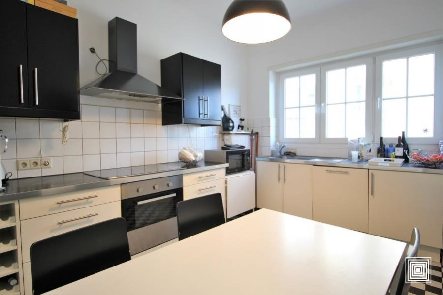 louer appartement 3 chambres 145 m² luxembourg photo 4