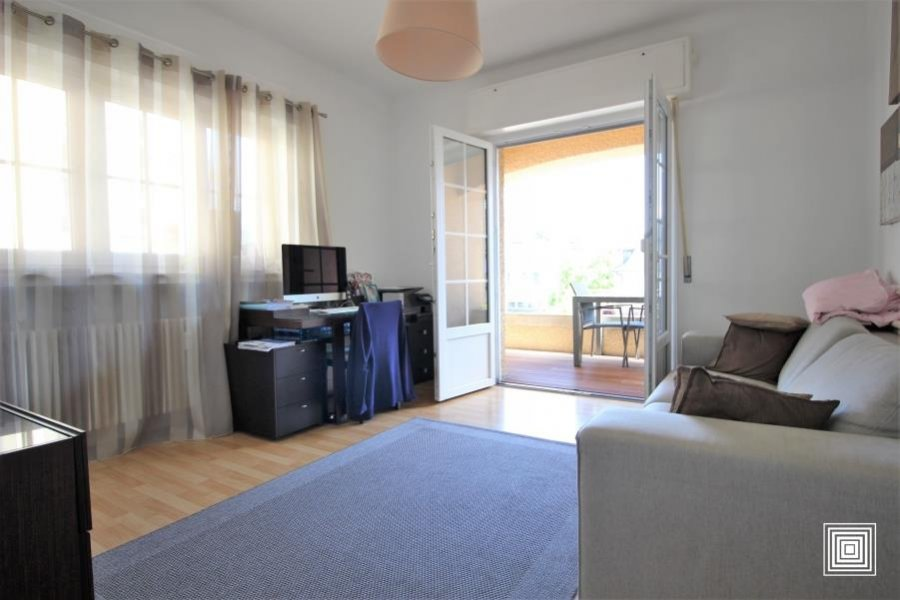 louer appartement 3 chambres 145 m² luxembourg photo 6