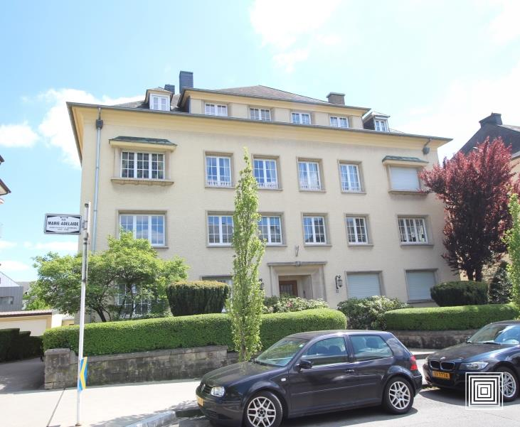 louer appartement 3 chambres 145 m² luxembourg photo 5