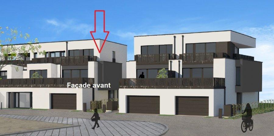 house for buy 3 bedrooms 164 m² ehlerange photo 1