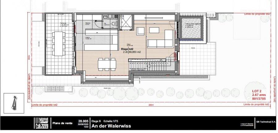 house for buy 3 bedrooms 164 m² ehlerange photo 4