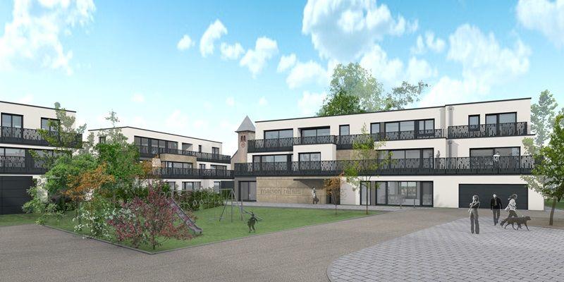 house for buy 3 bedrooms 164 m² ehlerange photo 6