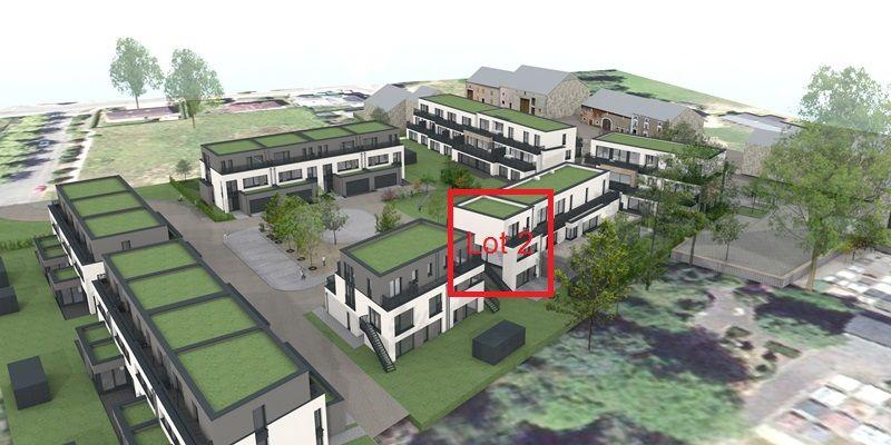 house for buy 3 bedrooms 164 m² ehlerange photo 7