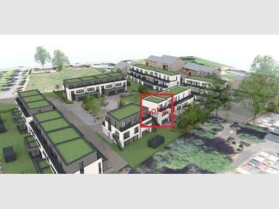 House for sale 3 bedrooms in Ehlerange - Ref. 7012913