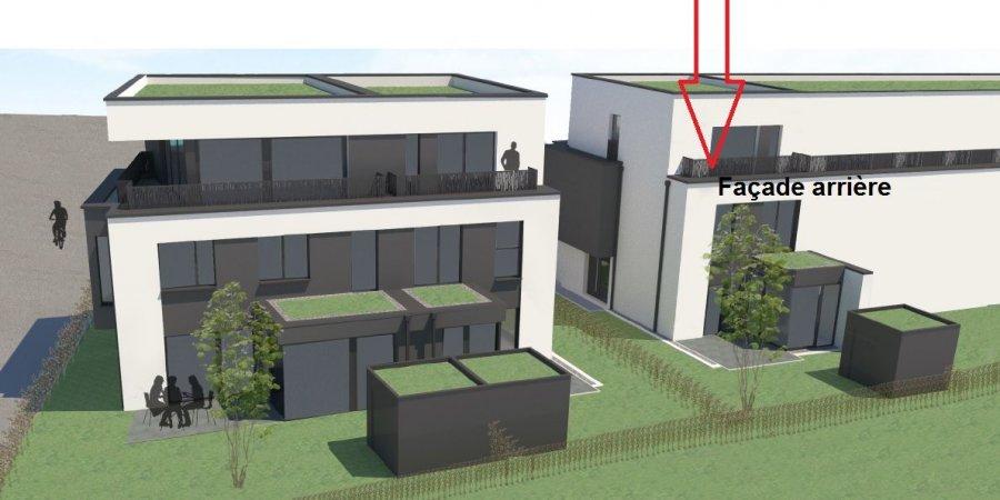 house for buy 3 bedrooms 164 m² ehlerange photo 2