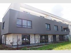 Appartement à louer 1 Chambre à Luxembourg-Kirchberg - Réf. 4981297