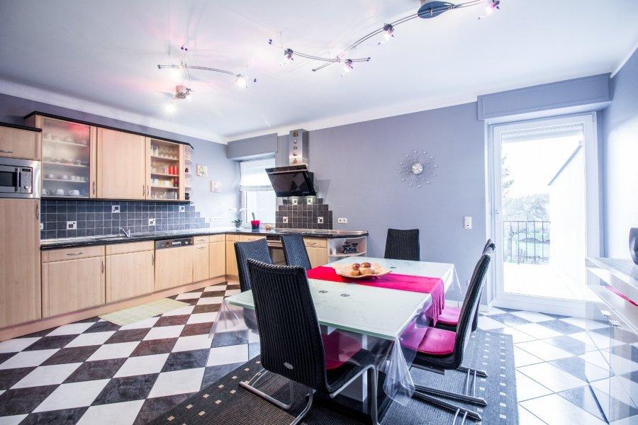 reihenhaus kaufen 4 schlafzimmer 190 m² bettembourg foto 2