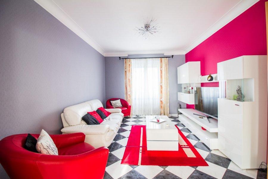 reihenhaus kaufen 4 schlafzimmer 190 m² bettembourg foto 4