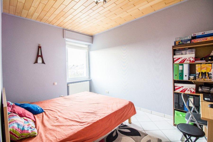 reihenhaus kaufen 4 schlafzimmer 190 m² bettembourg foto 7
