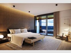 Penthouse-Wohnung zum Kauf 2 Zimmer in Luxembourg-Gasperich - Ref. 6582833
