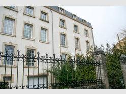 Appartement à vendre F5 à Mont-Saint-Martin - Réf. 5079601