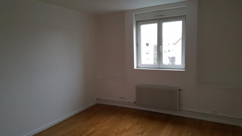 Appartement à vendre F5 à Nancy