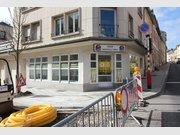 Local commercial à louer à Luxembourg-Bonnevoie - Réf. 5874225