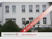 Duplex for rent 5 rooms in Trier - Ref. 7123505