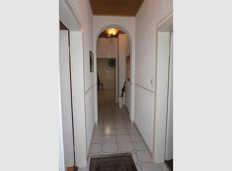 Duplex for rent 5 rooms in Trier (DE) - Ref. 7123505
