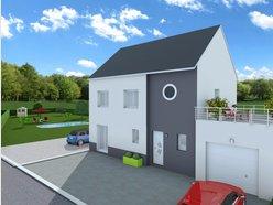 House for sale 4 bedrooms in Pétange - Ref. 4510257