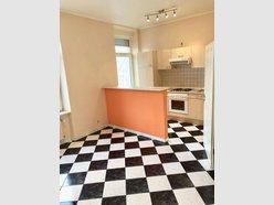 Appartement à vendre 1 Chambre à Esch-sur-Alzette - Réf. 5956145