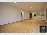Apartment for rent 2 bedrooms in Gonderange - Ref. 6746673