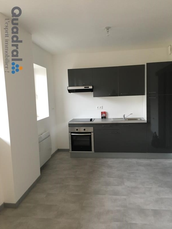 louer appartement 1 pièce 26 m² metz photo 1