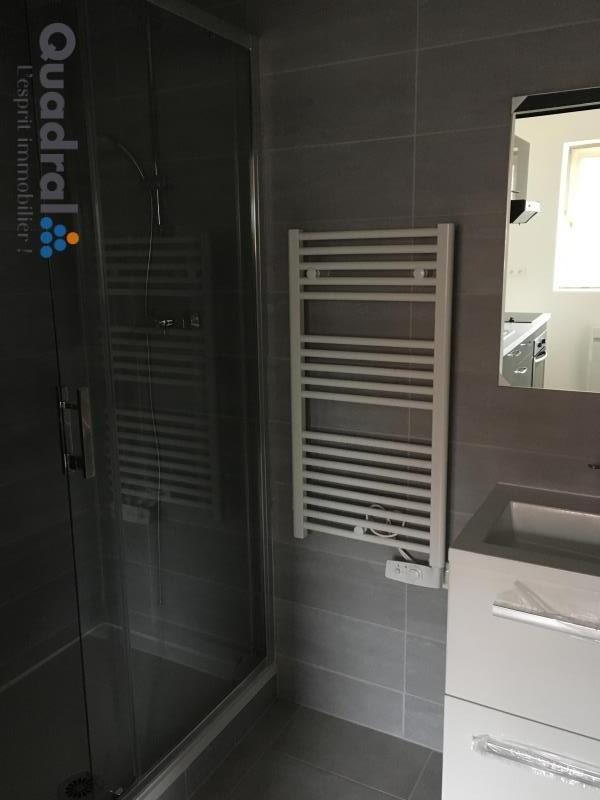 louer appartement 1 pièce 26 m² metz photo 2