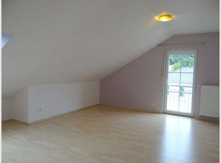 Wohnung zum Kauf 2 Zimmer in Perl-Besch - Ref. 4981553