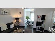 Maison à vendre F6 à Mont-Saint-Martin - Réf. 7275313