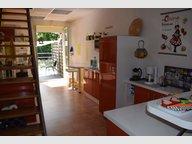 Maison à vendre F3 à Dun-sur-Meuse - Réf. 5706545