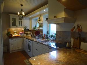 acheter maison 5 pièces 87 m² corcieux photo 4