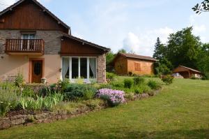 acheter maison 5 pièces 87 m² corcieux photo 1