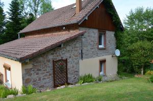 acheter maison 5 pièces 87 m² corcieux photo 2