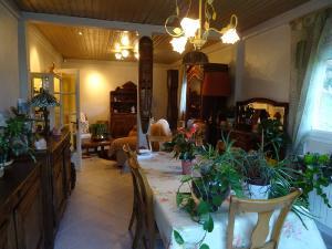 acheter maison 5 pièces 87 m² corcieux photo 5