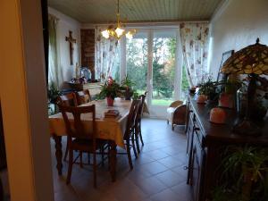 acheter maison 5 pièces 87 m² corcieux photo 6
