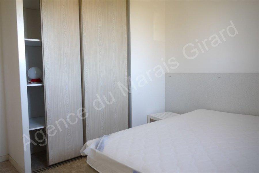 acheter appartement 4 pièces 62 m² bretignolles-sur-mer photo 5