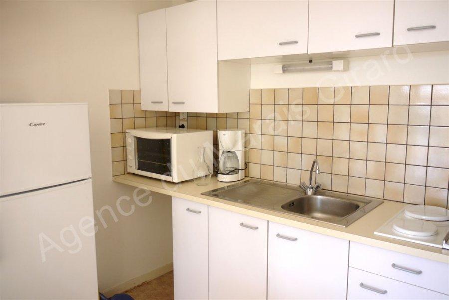 acheter appartement 4 pièces 62 m² bretignolles-sur-mer photo 4
