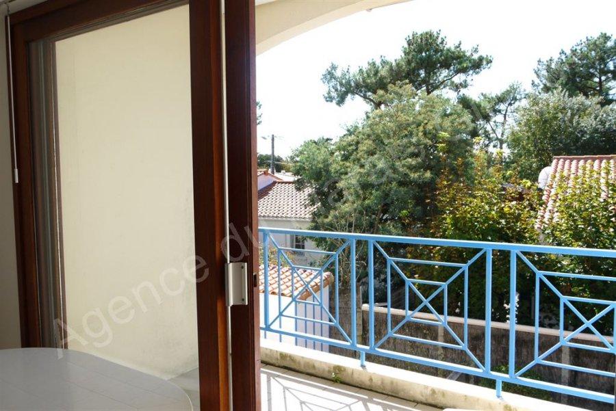 acheter appartement 4 pièces 62 m² bretignolles-sur-mer photo 3