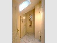 Appartement à louer F1 à Thionville - Réf. 6443825