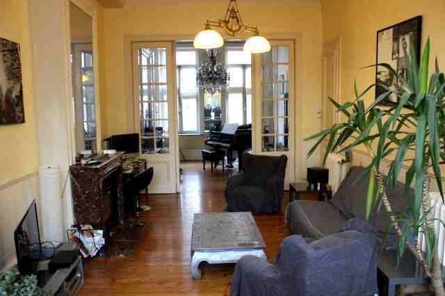 acheter maison 10 pièces 350 m² lille photo 1