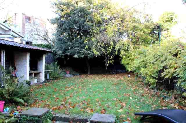 acheter maison 10 pièces 350 m² lille photo 3