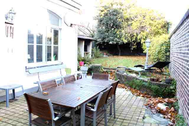 acheter maison 10 pièces 350 m² lille photo 4