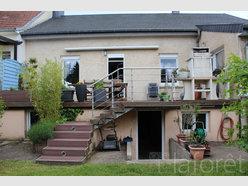 Maison à vendre F5 à Merten - Réf. 6718257