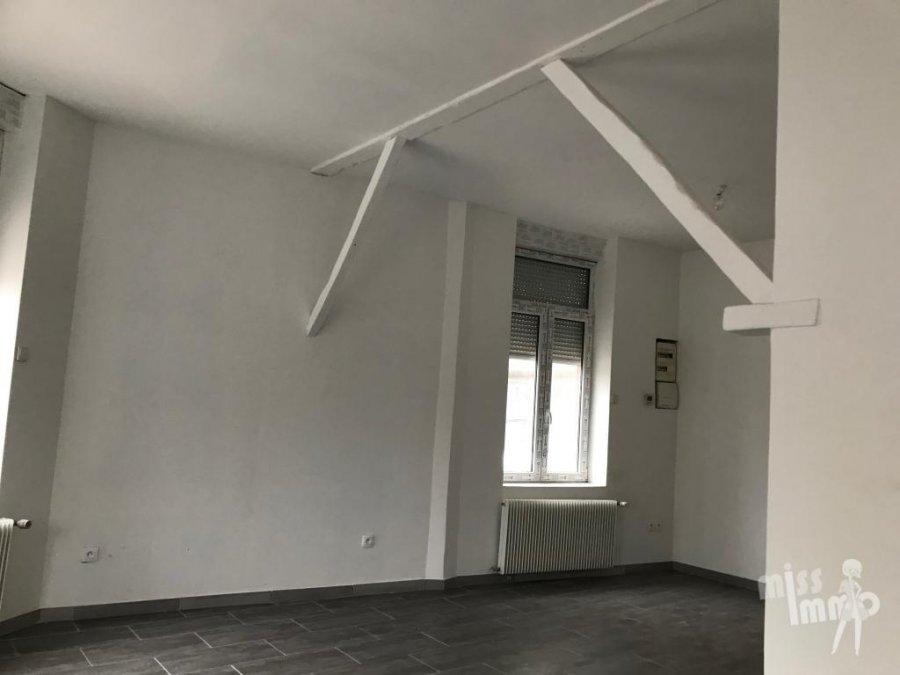 acheter appartement 5 pièces 125 m² tourcoing photo 2
