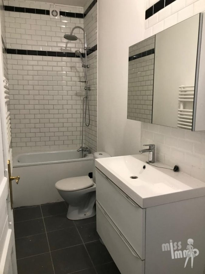 acheter appartement 5 pièces 125 m² tourcoing photo 7
