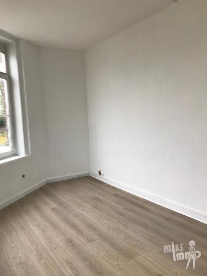 acheter appartement 5 pièces 125 m² tourcoing photo 5