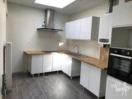 Appartement à vendre F5 à Tourcoing - Réf. 6591281