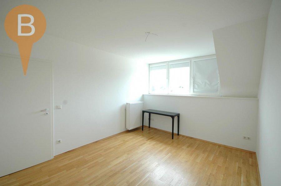 Maison jumelée à louer 4 chambres à Diekirch