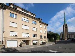 Appartement à louer 1 Chambre à Luxembourg-Belair - Réf. 6992689