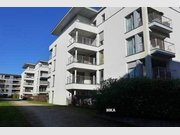 Appartement à louer 2 Chambres à Luxembourg-Kirchberg - Réf. 7320369