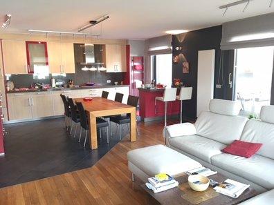 Appartement à vendre 3 Chambres à Esch-sur-Alzette - Réf. 5817137